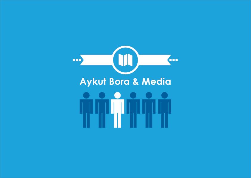 Aykut Bora - İnsan Kaynakları Powerpoint Sunum Sayfa 09