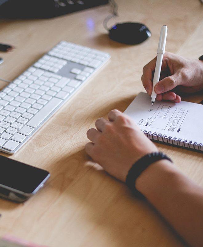 Bir proje geliştirirken kullanıcı deneyimine (#UX) gerçekten ihtiyaç var mı? | Umut Avcı