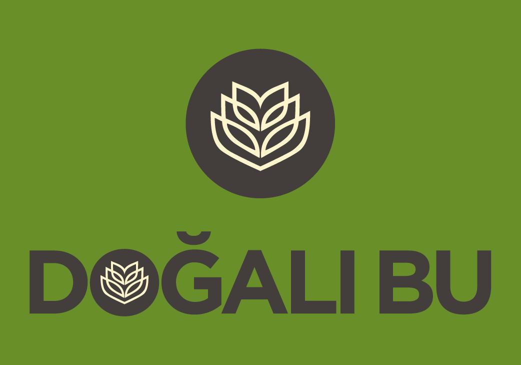 Doğalı Bu Sebzeli Erişte Logo tasarımı