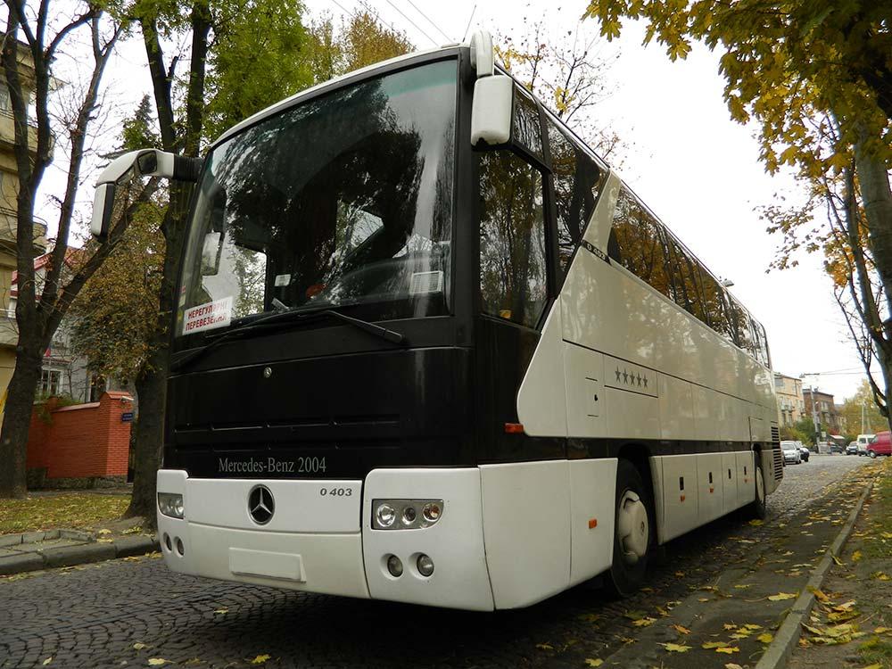 merhaba-istanbul-mercedes-403-one-cikarilen-gorsel