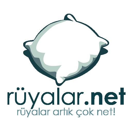 Rüyalar.net Logo PNG