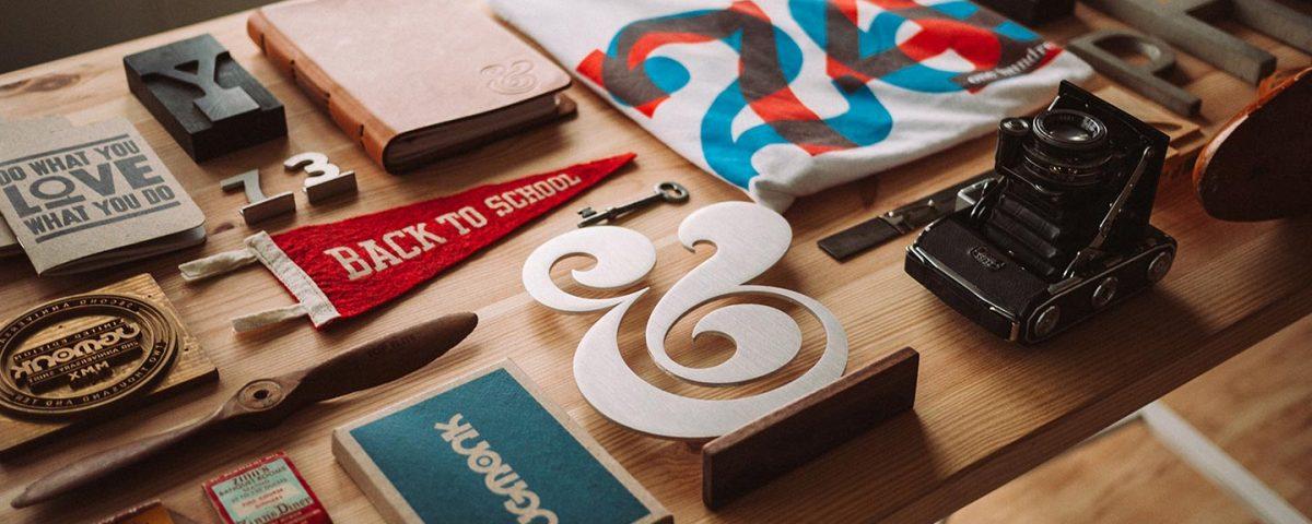 Ürünü Sattıran İçeriği mi Yoksa Ambalaj Tasarımı mı Ürünü Sattırır - Thumb Umut Avcı